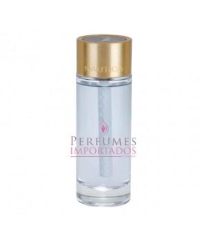 Tommy Hilfiger Perfume...