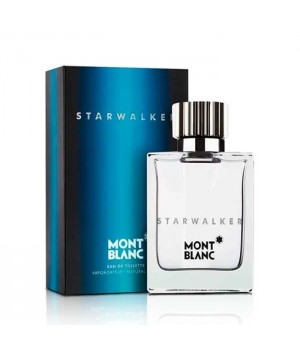 Montblanc Starwalker Eau de...