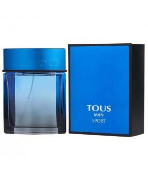 Tous Man Sport 100 ml
