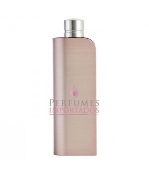 Bvlgari Splendida Rose Rose Eau de Parfum
