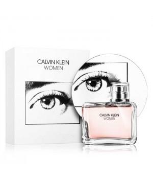 Calvin Klein Woman Eau de...