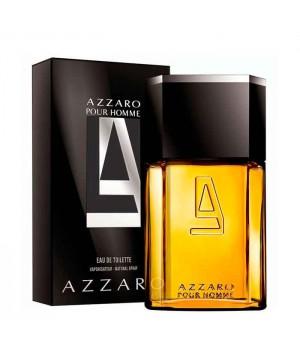 Azzaro Pour Homme EDT 100ml