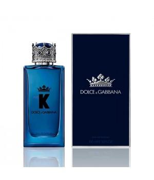 Dolce Gabbana K 100ml Eau...