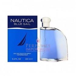 Nautica Blue Sail EDT 100ml