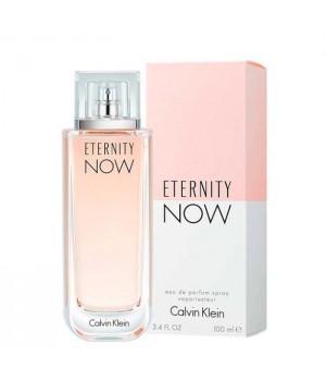 Calvin Klein Eternity Now...