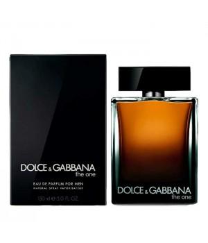 Dolce & Gabbana The One Men...