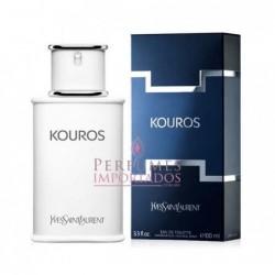 Perfume Tous Silver EDT