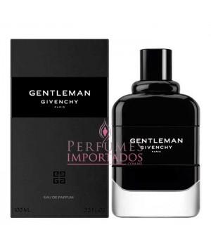 Gentleman Givenchy EDP 100ml