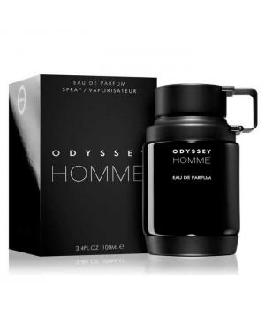 Armaf Odyssey Homme