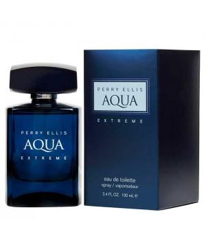 Perry Ellis Aqua Extreme...