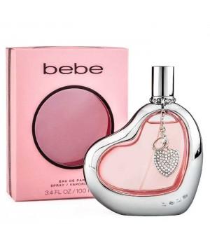 Bebe Eau de Parfum 100 ml