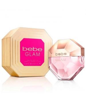 Bebe Glam Eau de Parfum 100ml