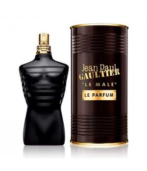 Le Male Le Parfum Jean Paul...