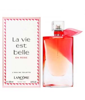 Lancome La Vie est Belle en...