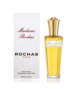 Madame Rochas Eau de...