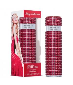 Paris Hilton Heiress Bling...