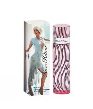 Paris Hilton Perfume Dama...