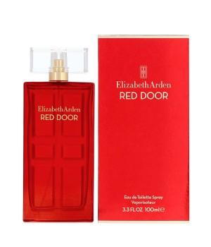 Red Door Elizabeth Arden...