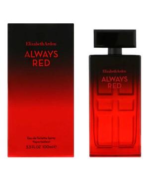 Elizabeth Arden Always Red...
