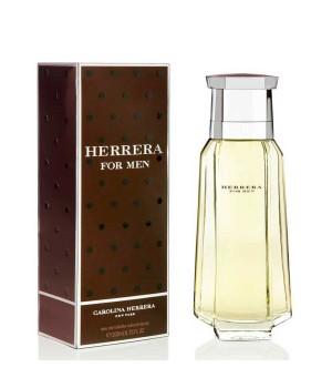 Carolina Herrera 200 ml Hombre