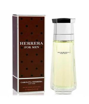 Herrera for Men de Carolina...