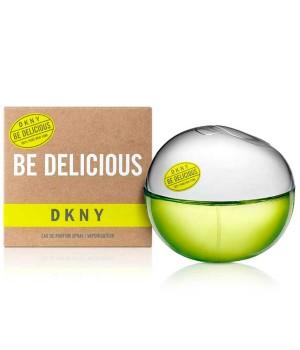 Be Delicious de Donna Karan...