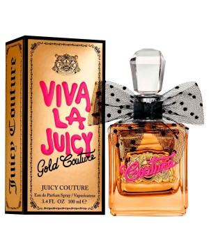 Juicy Couture Viva la Juicy...