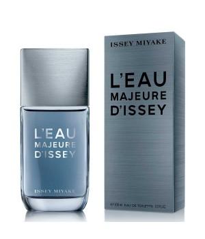 Issey Miyake L'eau Majeure...