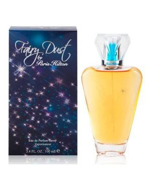 Paris Hilton Fairy Dust EDP...