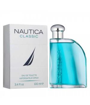 Nautica Classic EDT 100ml