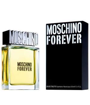 Moschino Forever Eau de...