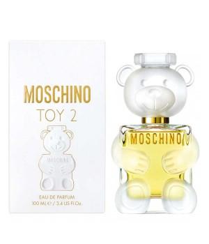 Moschino Toy 2 Eau de...