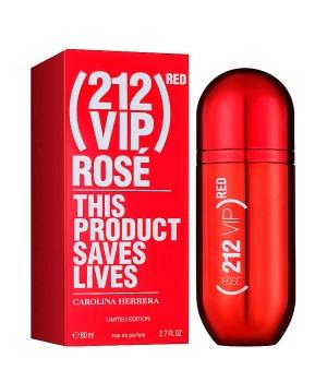 212 VIP Rose Red Carolina...