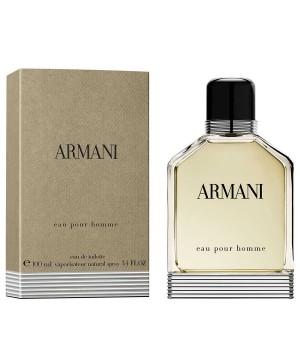 Giorgio Armani Eau pour...