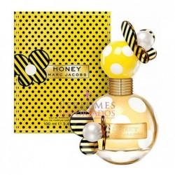 Perfume Killer Queen by...