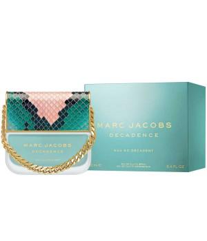 Marc Jacobs Decadence Eau...