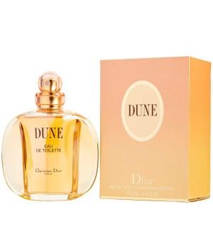 Christian Dior Dune Dama...