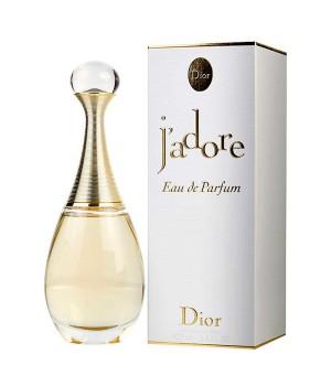 Christian Dior Jadore EDP...
