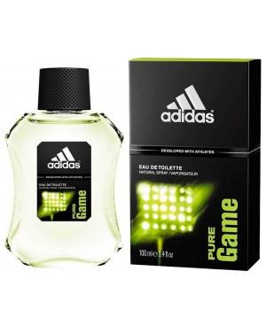Adidas Pure Game Eau de...