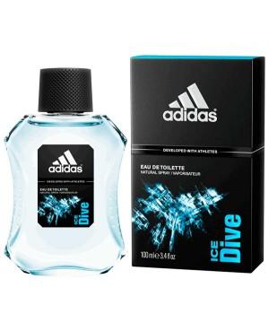 Adidas Ice Dive Eau de...