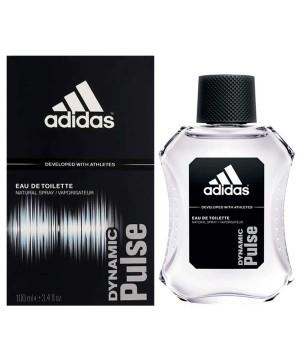 Adidas Dynamic Pulse Eau de...
