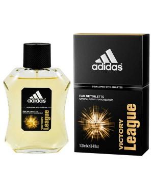 Adidas Victory League Eau...