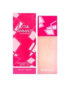 Animale Love EDP 100ml
