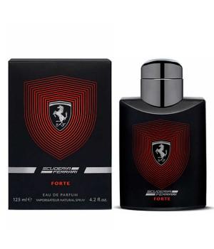 Scuderia Ferrari Forte EDP...