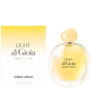 Giorgio Armani Light Di...