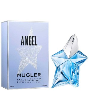 Thierry Mugler Angel Eau de...
