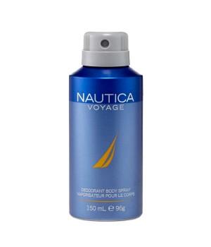 Nautica Voyage Desodorante...