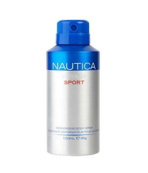 Nautica Voyage Sport...