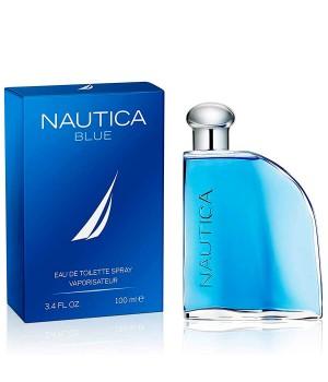 Nautica Blue Eau de...