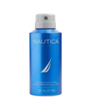 Nautica Blue Desodorante...